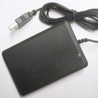 SwiftPOS RFID Reader