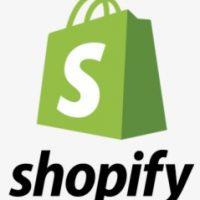 swiftpos shopify app