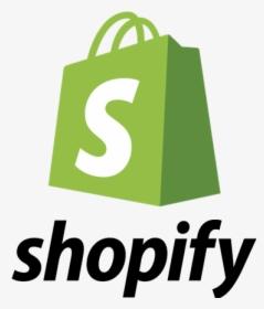 Shopify SwiftPOS integration – 12mths of Custom App