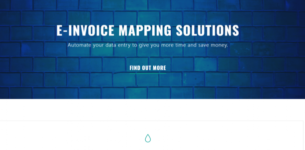 MapLab Solutions