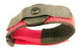SwiftPOS Velcro RFID Wristband