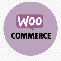woocommerce swiftpos plugin