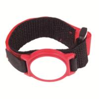SwiftPOS RFID Wristband